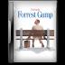 Forrest-Gump-icon