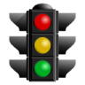 Traffic-light-icon