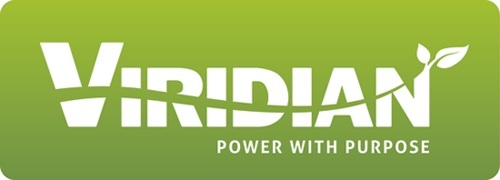 Viridian Green Energy