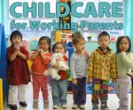 child_care_stayathome