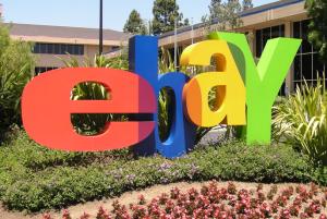 ebay_selling