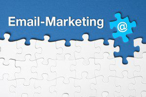email_marketing1-300x200