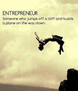 entrepreneur_image